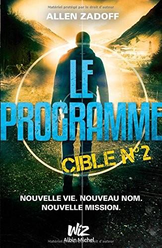 Programme (Le) n° 2 Cible n2̊