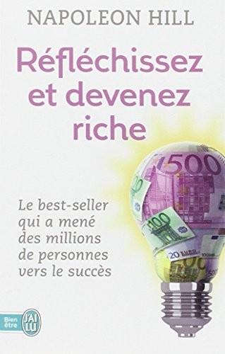 """<a href=""""/node/17298"""">Réfléchissez et devenez riche</a>"""