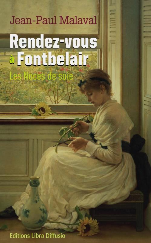 """<a href=""""/node/2973"""">Rendez-vous à Fontbelair</a>"""