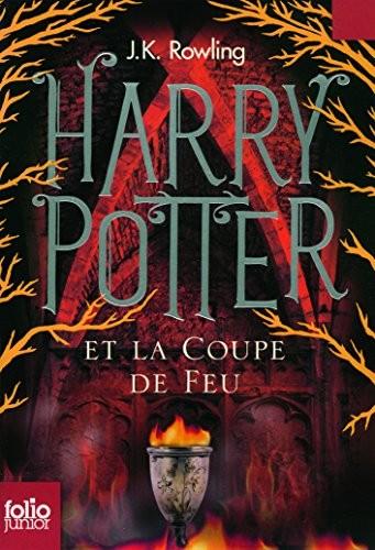 """<a href=""""/node/29363"""">Harry Potter et la coupe de feu - Tome 4</a>"""