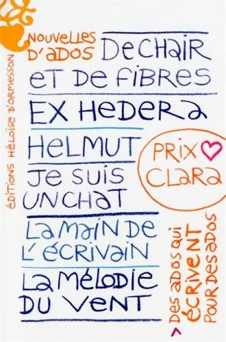 "<a href=""/node/3951"">Nouvelles d'ados</a>"
