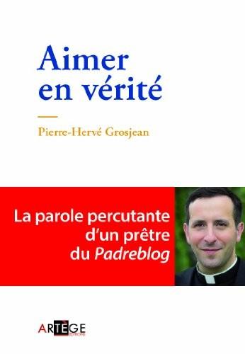 "<a href=""/node/49202"">Aimer en vérité</a>"