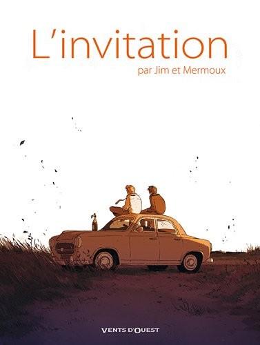 invitation (L')