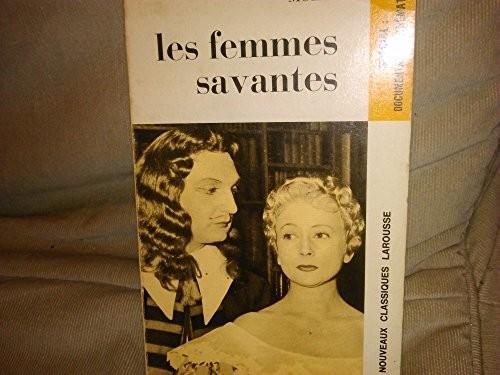 """<a href=""""/node/5818"""">Les femmes savantes</a>"""