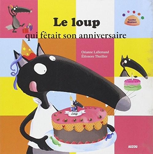 """<a href=""""/node/79105"""">Le loup qui fêtait son anniversaire</a>"""
