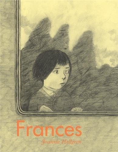 Frances n° 1-3