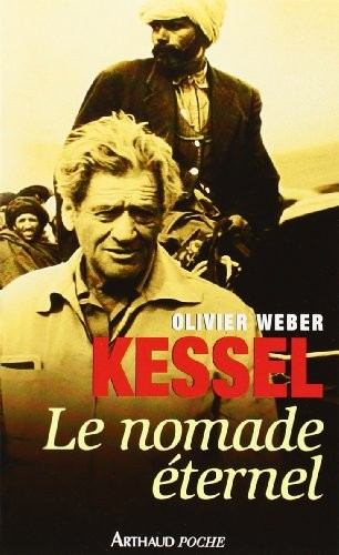 """<a href=""""/node/26485"""">Kessel, le nomade éternel</a>"""