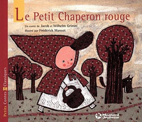 """<a href=""""/node/19889"""">Le Petit Chaperon rouge</a>"""