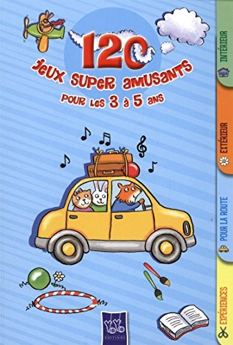 """Afficher """"Max et Lili<br /> Max et Lili trouvent leur cousin angoissé"""""""