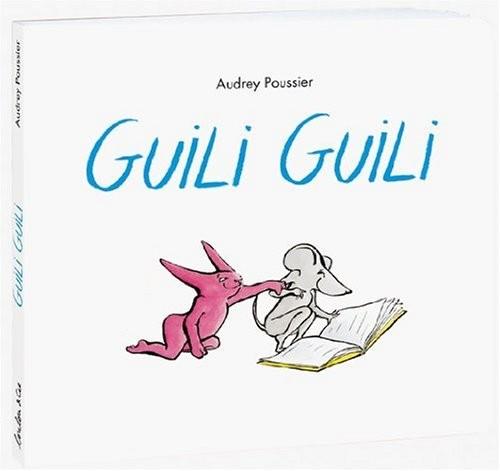"<a href=""/node/11090"">Guili guili</a>"