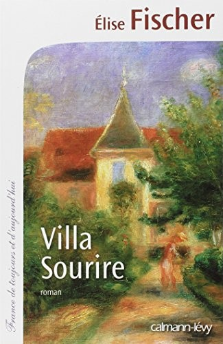 "<a href=""/node/15924"">Villa Sourire</a>"