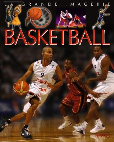 """<a href=""""/node/2108"""">Basket-ball</a>"""