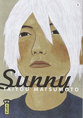 Sunny n° 1