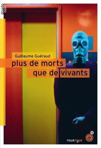 Plus de morts que de vivants