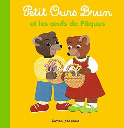 """<a href=""""/node/29385"""">Petit Ours brun et les oeufs de Pâques</a>"""