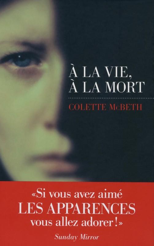"""<a href=""""/node/34273"""">A la vie, à la mort</a>"""