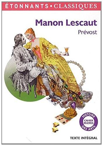 "<a href=""/node/46400"">Manon Lescaut</a>"