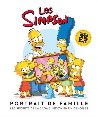 "<a href=""/node/47713"">Les Simpson</a>"