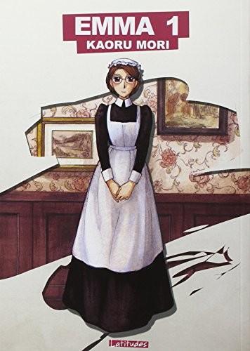 Emma n° 1