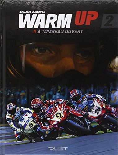 Warm up n° 2