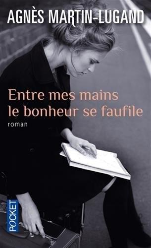"""<a href=""""/node/30252"""">Entre mes mains le bonheur se faufile</a>"""