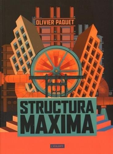 """<a href=""""/node/15701"""">Structura maxima</a>"""