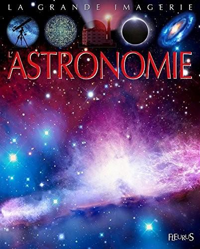 """<a href=""""/node/2102"""">L'astronomie</a>"""