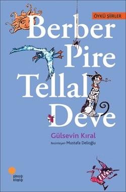 """Afficher """"Berber pire tellal deve"""""""