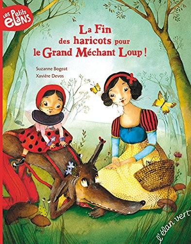 """<a href=""""/node/11864"""">La fin des haricots pour le grand mechant loup - broche</a>"""