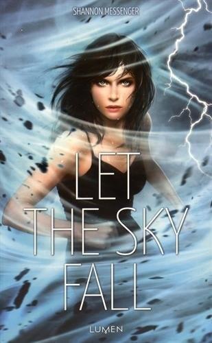 "<a href=""/node/190291"">Let the sky fall</a>"
