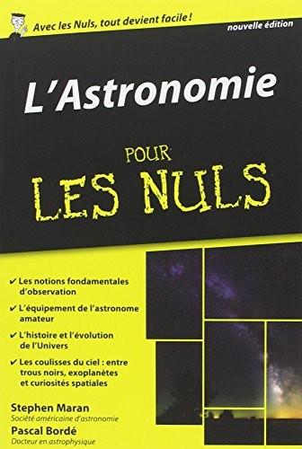 """<a href=""""/node/199867"""">L'astronomie</a>"""