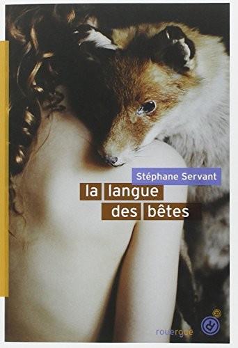 La langue des bêtes