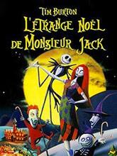 """<a href=""""/node/9876"""">L'Etrange Noël de Monsieur Jack</a>"""