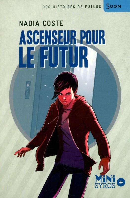 """<a href=""""/node/55771"""">Ascenseur pour le futur</a>"""