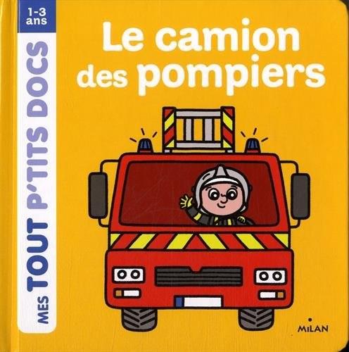 """<a href=""""/node/185874"""">Le camion des pompiers</a>"""