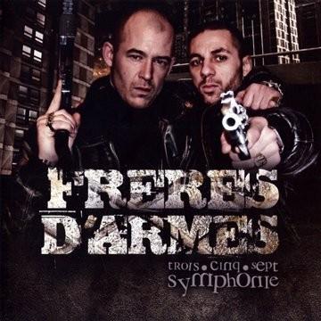 Trois.cinq.sept symphonie