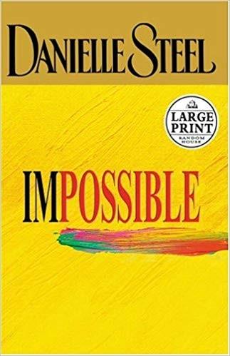 """<a href=""""/node/18999"""">Impossible</a>"""