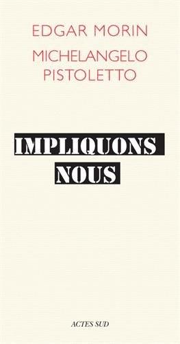 """Afficher """"10 enfants et 1 papa n° 2<br /> Un bisou pour Jaune"""""""