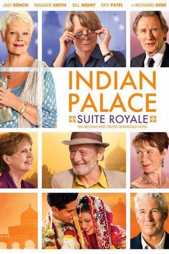 "<a href=""/node/100351"">Indian Palace</a>"