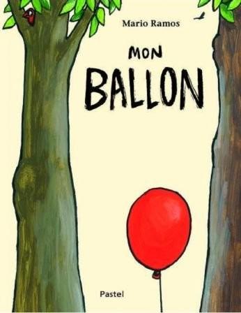 """<a href=""""/node/81116"""">Mon ballon</a>"""