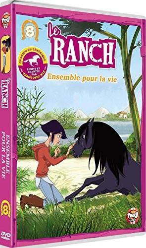"""Afficher """"Le Petit Nicolas n° 3<br /> Le petit Nicolas - Les filles, c'est drôlement compliqué !"""""""