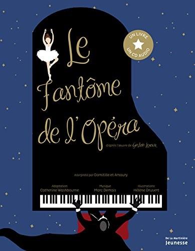 """<a href=""""/node/194421"""">Le fantôme de l'Opéra</a>"""