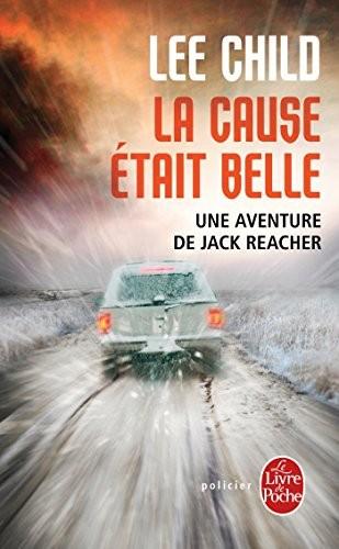 """<a href=""""/node/195685"""">La cause était belle</a>"""