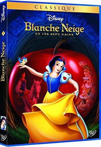 """<a href=""""/node/17863"""">Blanche neige et les 7 nains</a>"""