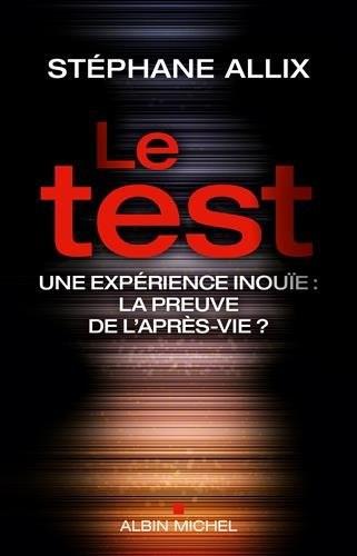 """<a href=""""/node/20658"""">Le test</a>"""
