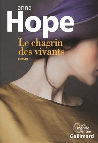 """<a href=""""/node/8342"""">Le chagrin des vivants</a>"""