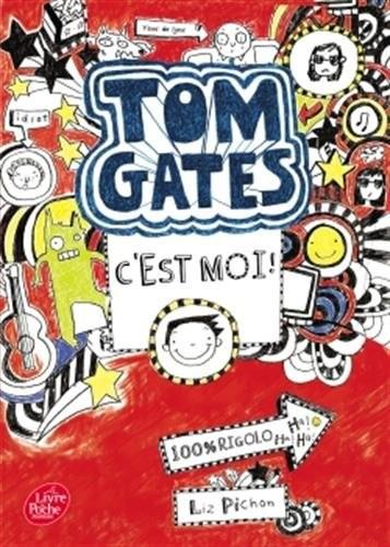 "<a href=""/node/185039"">Tom Gates, c'est moi !</a>"