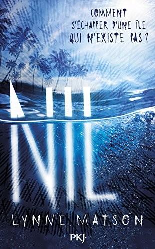 Nil n° 1