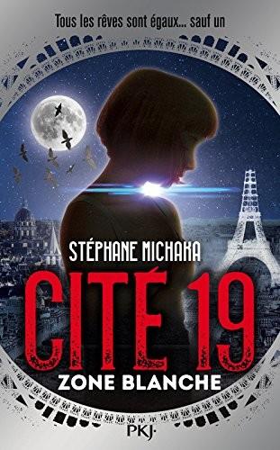 """Afficher """"Cité 19 n° 2 Zone blanche"""""""