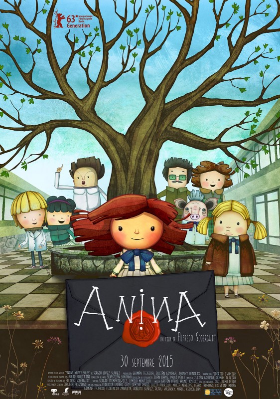 "<a href=""/node/36313"">Anina</a>"